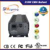 315W CMH Digital Ballast De Electronic Ballast per i crescenti sistemi idroponici con l'UL ha approvato