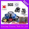 FC3 30mm*120m Black Hot Date Coding Foil/Coding Hot Ribbon /Hot Stamping Ribbon/Hot Stamp Printing Foil für Food Bags Date Coding