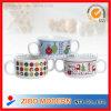 20oz Ceramic Soup Mug с Two Handle