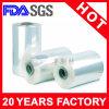 Pellicola di strizzacervelli di plastica di calore del rullo della macchina (HY-SF-031)