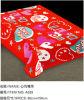 Одеяло Acrylic полиэфира