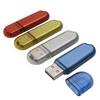 USB Drive-1 instantané