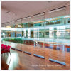 AS/NZS2208를 가진 Tempered Office Partition Glass Wall: 1996년, BS6206