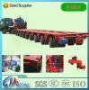 Multi-Axis over de Op zwaar werk berekende Aanhangwagen van het Vervoer voor Verkoop