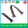 2014 Sale caliente Electronic Customize el ECU Wire Harness y Cable Assembly