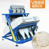 Neueste 5000+ Pixe Farben-Sorter-Maschine für Reis