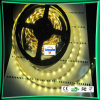 Tira de la tira LED Strip/3528 LED Strip/335 LED del LED