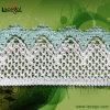 Serie della strega R9-48 del merletto di SCrochet (C05663)