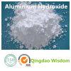Hidróxido de aluminio (Al (OH) 3) ignífugo