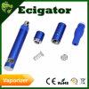 G5-Ago Portable Vaporizer hierba seca con LCD Batería De Ecigator (Dry Vaporizador Hierba)