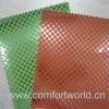 PVC 가죽 (SAPV01377)
