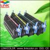 Cartuccia di toner di colore per HP6000A/6001A/6002A/6003A (LC6000/6001/6002/6003)