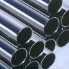 Tubos del acero inoxidable para el extractor auto