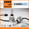 CREE 50W 2000lm 9005 LED Head Light Bulbs