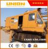 Kobelco 7150 (150 t) Crawler Crane