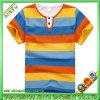 2016 T-Shirts der Sommer-Form-Baumwollkinder