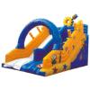 Раздувные игрушки (JS4048)
