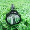 Taschenlampe (HM-FD001)