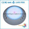 12V Rgn 35W gefülltes LED Swimmingpool-Epoxidlicht