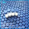 El acetato de la oxitocina del polipéptido para acelera el parto