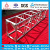 520*760mm DJ Truss Bolt Truss