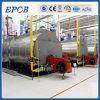 Gaz Steam Boiler Price pour Industrial