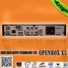 Openbox X5 HD OpenboxのサテライトレシーバのOpenboxの受容器