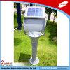 Lumières solaires de bonne qualité de Saled les plus chaudes