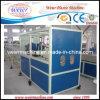 Linea di produzione della conduttura del PVC CPVC della plastica rifornimento