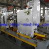Maschine der Furchung-(w-Rippe) für die 55 Gallonen-Trommel-Herstellung