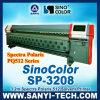 스펙트럼 Polaris 512 15pl Head Large Format Printer, Spectra Polaris 512 35pl Solvent Printhead