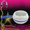 Bluetooth 양립한 스테레오 스피커, USB/FM 소형 Bluetooth 스피커 (XPS-29)