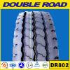 Förderwagen Tire All Steel Radial Truck Tyre 12r20 12.00r24 315/80r22.5 385/65r22.5