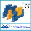 CE Certified Signal Chaud-Plug Surge Protector d'Imax 20kA