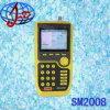Метр уровня сигнала (SM2008)
