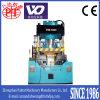 Paktat 780ton 유압 기계