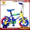 Mini conduite sur le vélo pour le pneu 3-8years de mousse d'enfant vieux