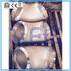 Codo de la instalación de tuberías del grado S3220545