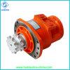 Motor hidráulico del pistón radial de Rexroth MCR05