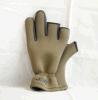 Перчатки неопрена способа работая (67847)