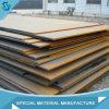 Aço do molde/placa de aço de carbono/aço Sheet/JIS S45c/AISI 1045/C45/Ck45/A36/S50c/1050/C50/Ss400/S40c/S20c