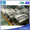 Bobine en acier galvanisée de produits en acier