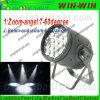 PARI 64 van de LEIDENE Straal van het Gezoem kan Verlichting voor Binnen opvoeren