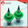 Ugello di Juki di alta qualità dell'ugello di E36027290A0 Juki 503