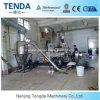 China-Fertigung-zweistufiger Extruder