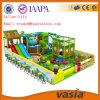 ISO9001, BV, TUV Certificated o equipamento usado crianças do parque de diversões
