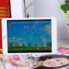 Qualität Onda V719 Android 3G China Cheap Brand Tablet Smart Phone