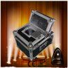 Máquina vendedora loca de la calina de DJ 600W Bouble de la calidad