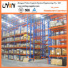 La Cina Professional Racking System Manufacturer con Factory Price