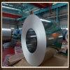 Прокладка нержавеющей стали AISI409/410/430 для изделий кухни